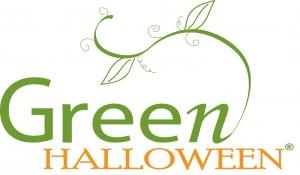 GreenHalloween