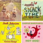Griffin Music - Album Covers