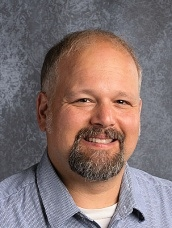 2015 — official school photo