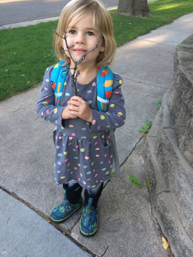 20160912-first-day-of-preschool-for-maggie